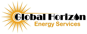 Global Horizon Energy Services
